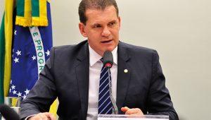 Cláudio Araújo