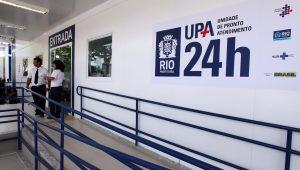 Beth Santos/Prefeitura-RJ