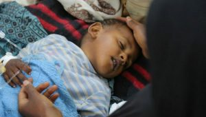 Unicef/Alzekri/ONU News