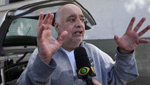 JOSE LUCENA/ESTADÃO CONTEÚDO