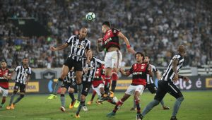 Gilvan de Souza/Divulgação/Flamengo