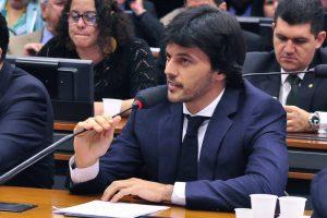 Fábio Faria diz que tem boa relação com Congresso Nacional