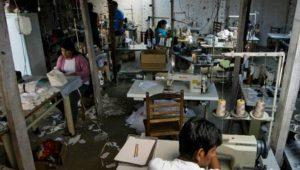 Instituto lança campanha em combate ao trabalho escravo no Brasil