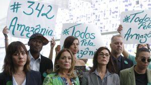 Estadão Conteúdo/Dida Sampaio