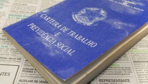 Fernanda Consorte: Desalento impede explosão da taxa de desemprego