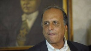Fernando Frazão/ Agência Brasil