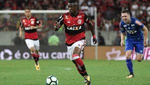 André Fabiano / Código 19 / Estadão Conteúdo