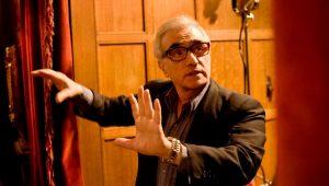 Martin Scorsese vai dar aulas online para plataforma