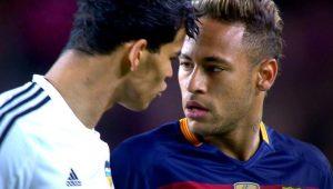 Neymar, briga, neymar barcelona, neymar discute