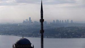 Imagem de Istambul, Turquia