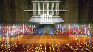 EUA, Unesco e a doutrina da retirada