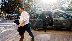 Mundo Espanha Catalunha Oriol Junqueras