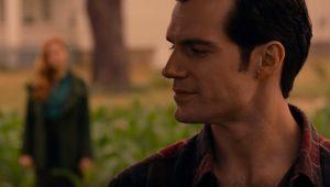 """Novo trailer de """"Liga da Justiça"""" tem Superman e trilha de David Bowie"""