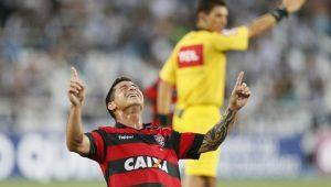 Futebol Campeonato Brasileiro Botafogo Vitória