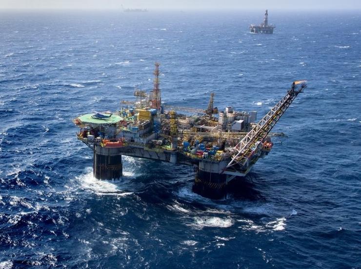 Produção de petróleo da Petrobras cresce 8% em outubro | Jovem Pan