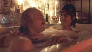 Fargo com Ewan McGregor e Mary Elizabeth Winstead