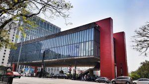 Museus de SP apostam em criatividade para atrair público na quarentena