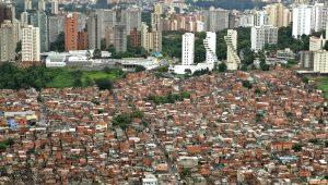 Após Paraisópolis, Doria lança festival para talentos musicais de favelas