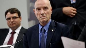 Justiça bloqueia recursos liberados em delação de Eike Batista