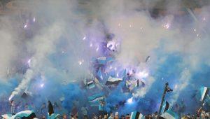 Grêmio, libertadores, futebol