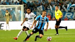 Arthur, Grêmio