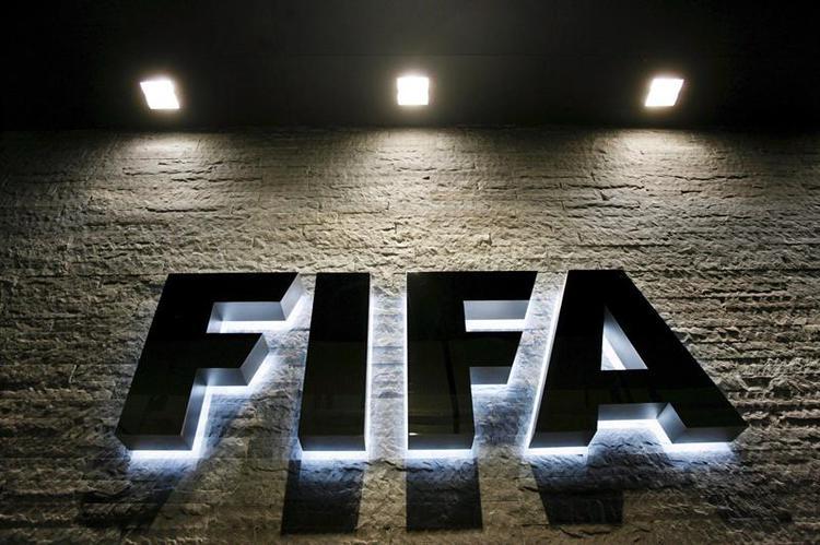 Fifa reunirá representantes das federações para análise sobre a Copa do Mundo – Jovem Pan