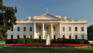 Carta com substância letal é enviada à Casa Branca