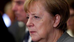 Alemanha teme pico com 19,2 mil casos diários de Covid-19