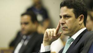 Após tropeço em 2018, PSDB se confirma como o partido que mais governa eleitores, avalia Bruno Araújo