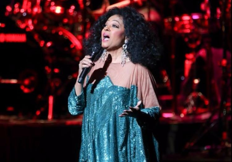 diana ross ultimas noticias na jovem pan diana ross ultimas noticias na jovem pan