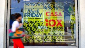 'Balanço da Black Friday foi positivo e crescimento deve se estender', diz superintendente das Lojas CEM