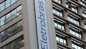 Eleições de 2020 não devem prejudicar privatização da Eletrobras, diz Wilson Ferreira