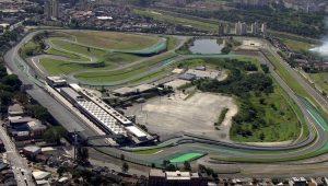 GP do Brasil diz que Fórmula 1 adiou negociação sobre renovação de contrato