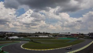São Paulo vê concessão de Interlagos como trunfo para renovar com a Fórmula 1