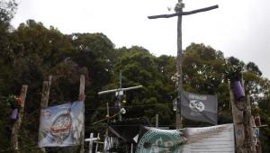 Chapecoense: Juiz nega liminar que pedia bloqueio de R$ 52 mi contra seguradoras