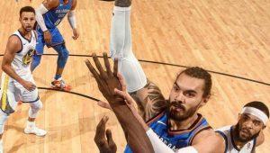 nba, basquete