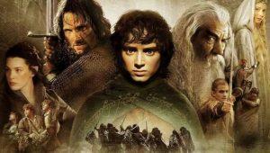 Série de 'Senhor dos Anéis', da Amazon, custará mais de R$ 3 bilhões só na 1ª temporada