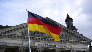 Com mais de 2 mil casos de Covid-19 em 24 horas, Alemanha volta a níveis de abril