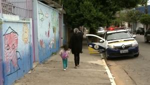 Escolas municipais se preparam para fechamento por coronavírus em SP