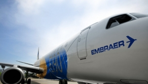Cade aprova compra de parte da Embraer pela Boeing