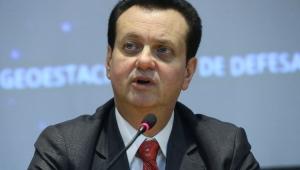 Gilberto Kassab: PSD terá candidatura própria para eleições de 2022