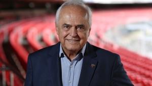 Gestão Leco arrecada R$ 550 milhões com vendas de jogadores no São Paulo