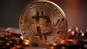 Consensus 2018 conta com presença de brasileiros para debater sobre mercado de bitcoin