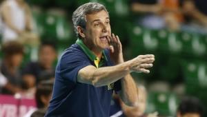José Roberto Guimarães, Zé Roberto Guimarães