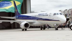 Fusões e aquisições batem recorde em 2019 e acordo Embraer-Boeing é esperado