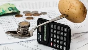 O que é inflação e como ela interfere na sua vida?