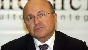 Crise climática pode ser mais grave para a economia do que a Covid-19, diz ex-ministro