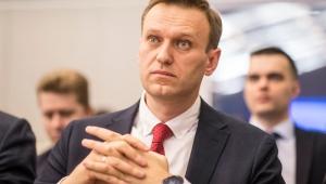 Opositor russo Alexei Navalny recebe alta de hospital de Berlim