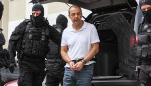 MPF pede para aumentar pena de Sérgio Cabral por lavagem de dinheiro