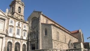 Oportunidade de trabalho e segurança são atrativos para brasileiros em Portugal